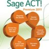 ACT 2011
