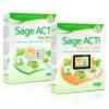 sage act 2013