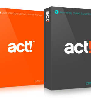 discount act v20 upgrade