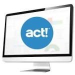 act users group
